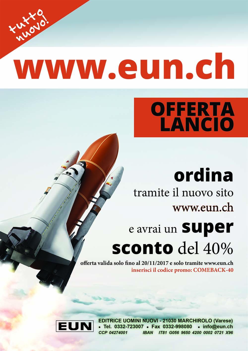 offerta1 sito web