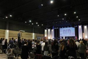 Conferenza-Roma-no-terr